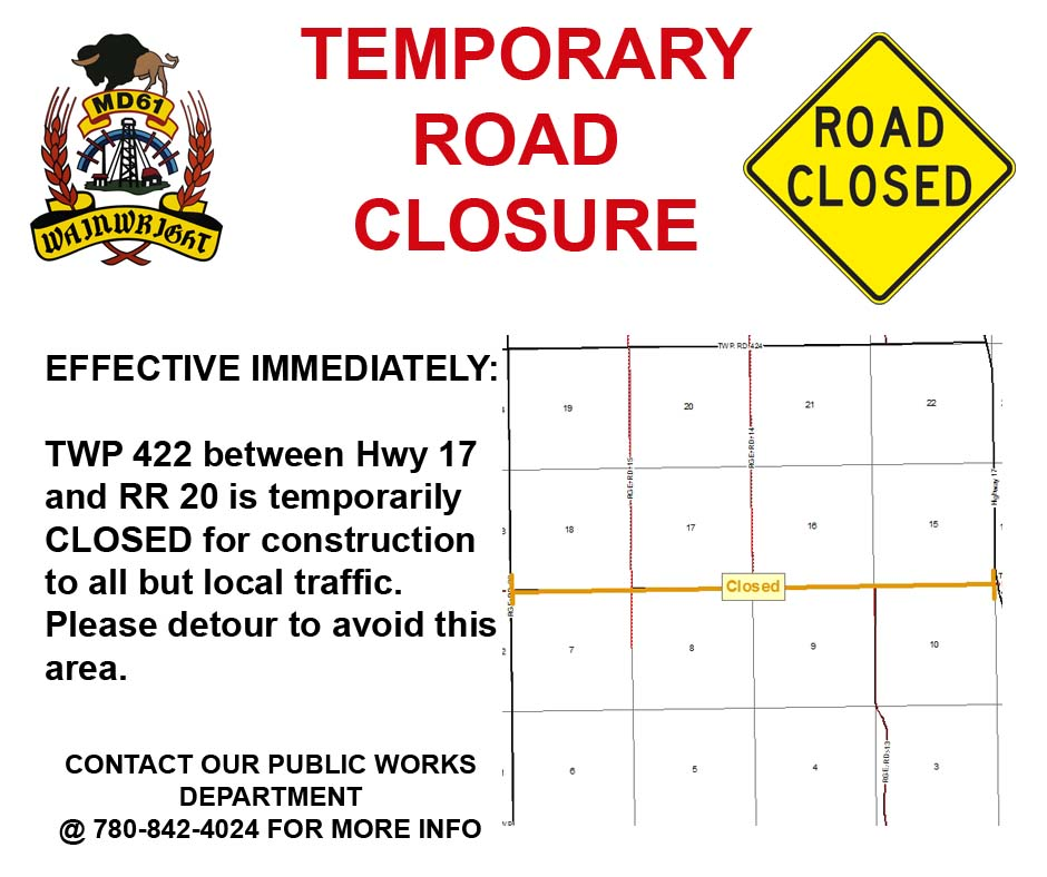 Road Closure Twp Rd 422.jpg